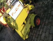 Claas Pick up 2,2 m