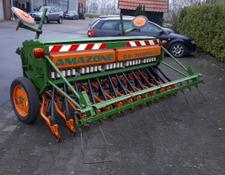 Amazone D 8-30 Special GUTER ZUSTAND
