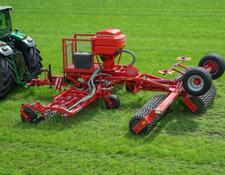 Evers Grass Profi GPD-620