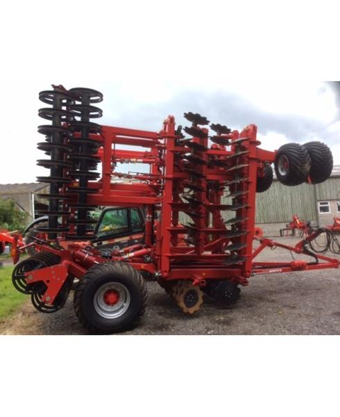 Horsch Joker 10RT