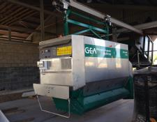 Westfalia Mullerup Mix Feeder