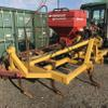 mc connel Shakaerator 3.5m